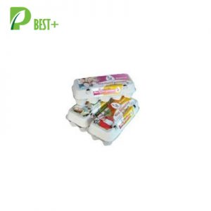 Printing egg Boxes 108