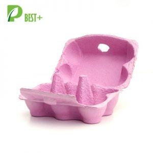 Pink Pulp 6 Eggs cartons 168