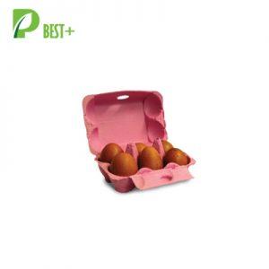 Pink Pulp Egg cartons 170