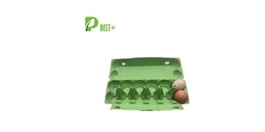 egg carton manufacturer cost