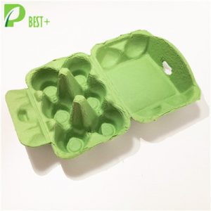 6 Holes Egg Cartons 209