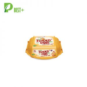 6 Cells Pulp Egg Boxes 177