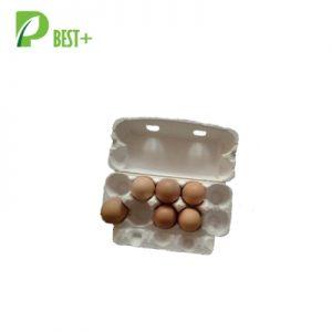 Cardboard 10 Egg Carton 159