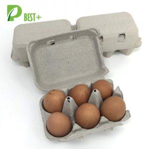 Egg Boxes 110