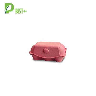 Pink Pulp Egg cartons 169