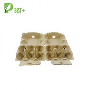 pulp 2x6 eggs cartons 135
