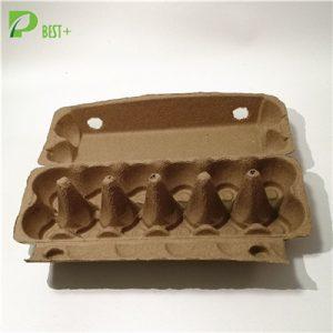 12 Holes Egg Carton 196