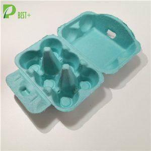 6 Eggs Pulp Box 199
