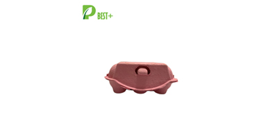 Europe Egg Carton Manufacturer