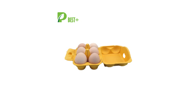 Cheap Cost Egg Boxes